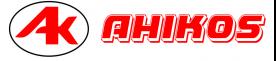 Ahikos